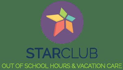 Star Club Schools